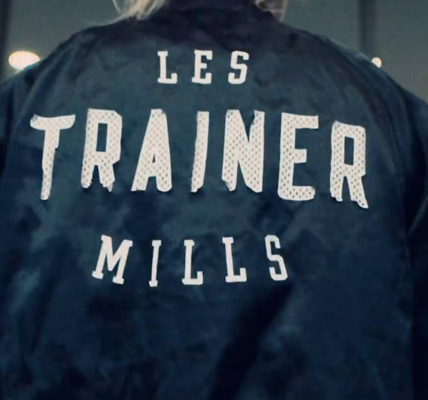 <span>Film</span>Filmdokumentation - Les Mills One Live